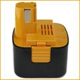 ナショナルバッテリーEZ9200対応互換12V