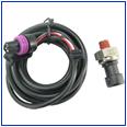 油圧センサーPKシリーズ