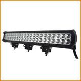 LEDワークライト126W