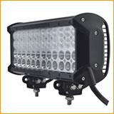 LEDワークライト144W