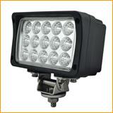 LEDサーチライト45W