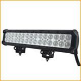 LEDワークライト90W